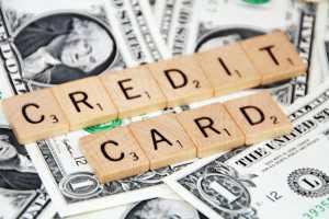CreditWords