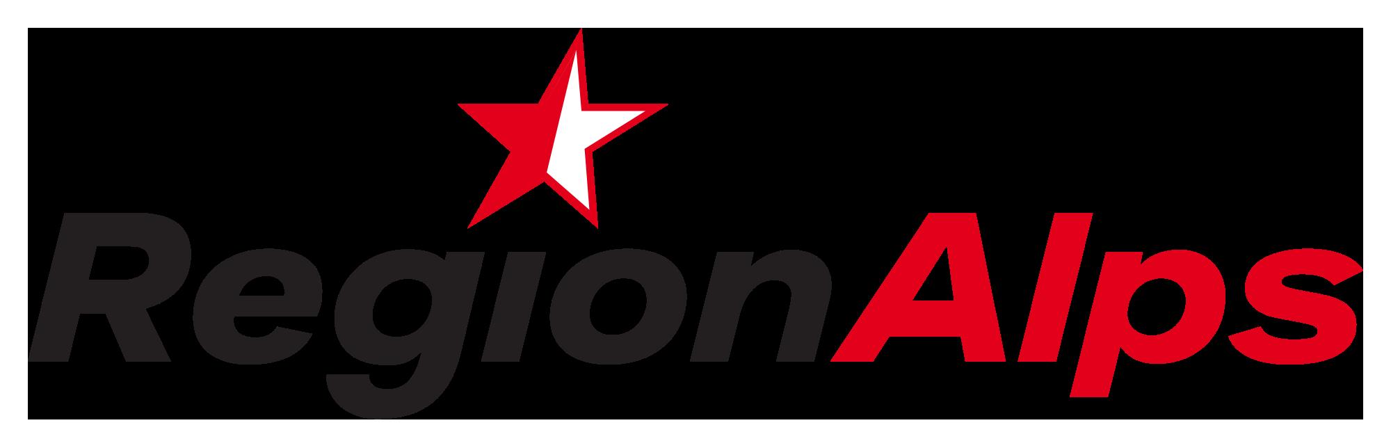 Logo Regionalps