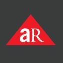 AR Email Signature