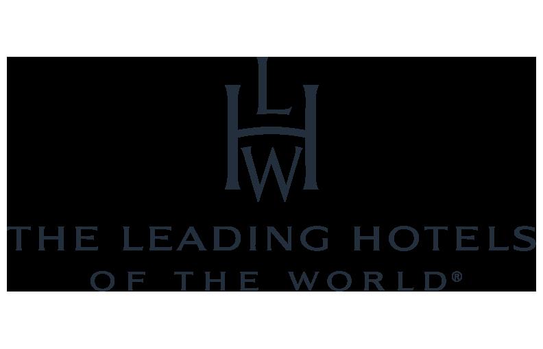 Png lhw logo dark slate 2379c