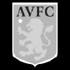 Aston Villa Homepage