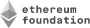 ethereum-foundation-g