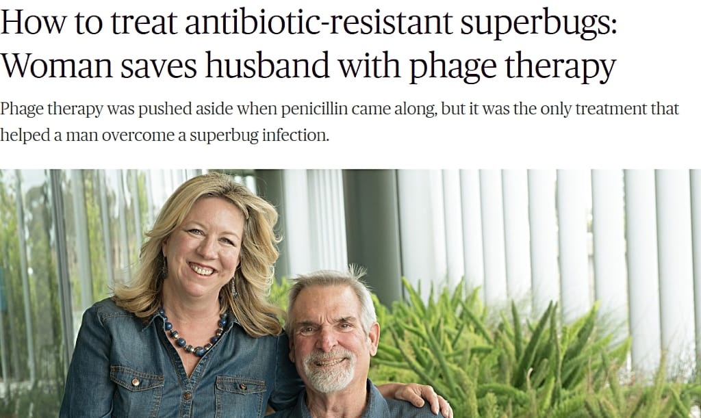 Phage_Therapy
