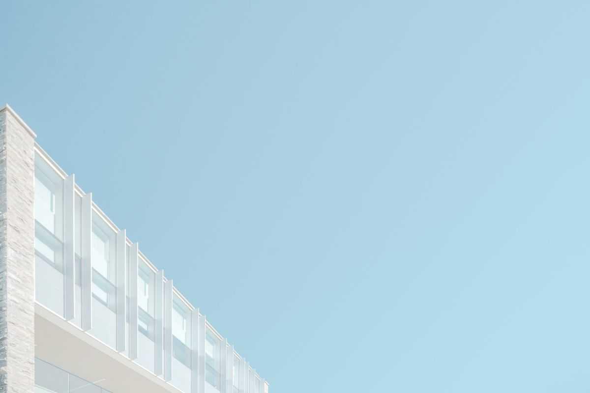 BTP: Tout savoir sur les taux de TVA du bâtiment