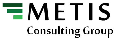 metis-consulting-logo