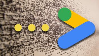 google-ad-keyword-research.jpg