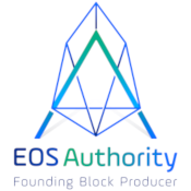 EOS Authority