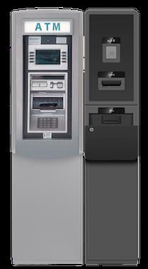 DigitalMint Bitcoin ATM sidecar