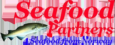 Logo Seafood Partners