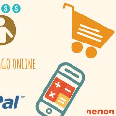conoce todas las formas de pago online ecommerce