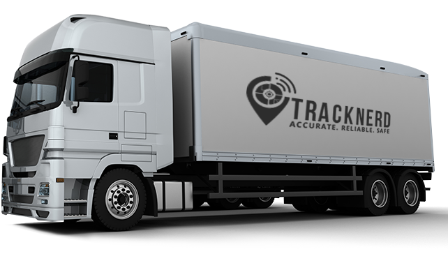 TrackNerd Lokkate Fuel up your Business