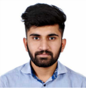 Aakarsh Gupta