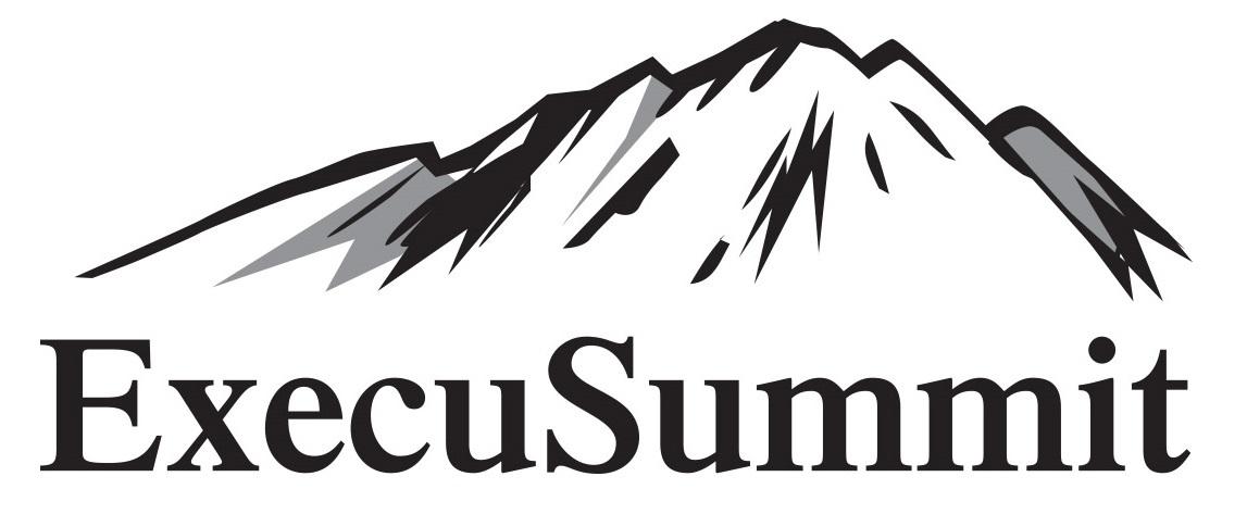 ExecuSummit Logo