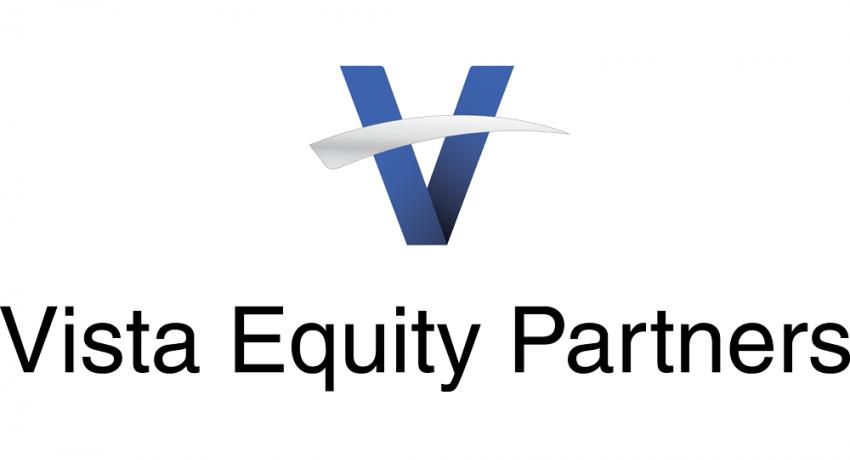 Accruent - Resources - Press Releases / News - Accruent Joins the Vista Equity Partners Portfolio - Hero
