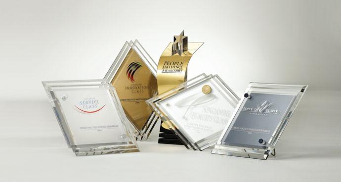 cpib awards