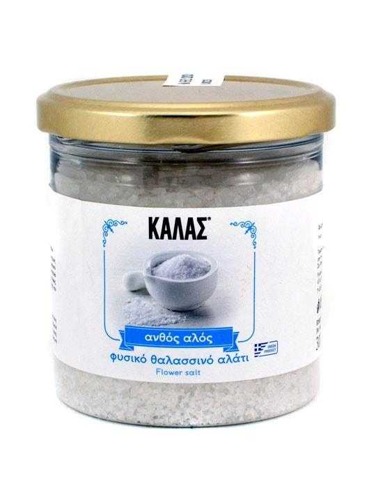 flower-salt-300g-kalas