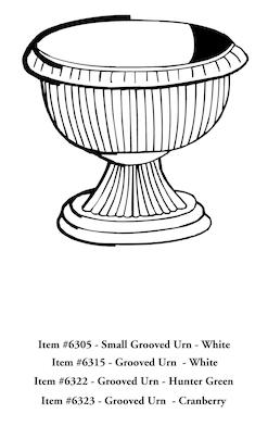 TPI Plastics Line Art #6305-6315-6322-6323.jpg preview