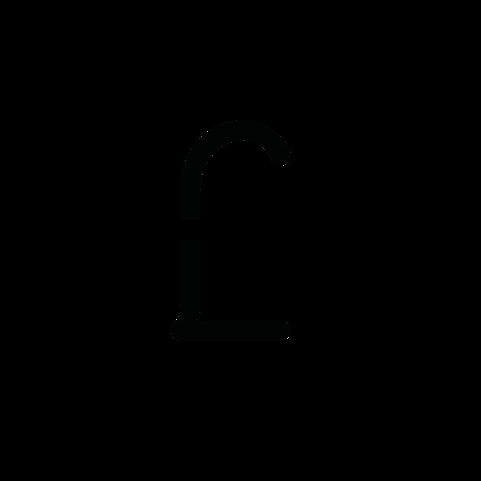 Money coin pound