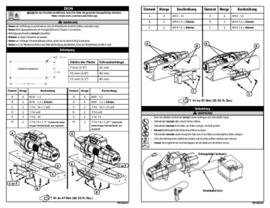 Complete Specs] Warn Zeon 8-S Winch 89305 Roundforge on warn atv winch wiring diagram, warn winch replacement part, warn winch 8274 remote, warn winch schematic, warn winch switch diagram, warn winch model 8000, warn winch parts diagram, warn winch 2500 diagram, warn winch controller wiring diagram, warn 1700 winch wiring diagram, warn x8000i wiring-diagram, warn m8000 wiring diagram, warn 8274 parts diagram, warn 12000 winch wiring diagram, 4 post solenoid diagram, warn winch remote wiring diagram, warn winches remote controls wiring diagrams, 4 wheeler winch wiring diagram, warn xd9000 wiring-diagram, warn winch parts catalog,