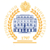 Herzen State Pedagogical University of Russia - logo