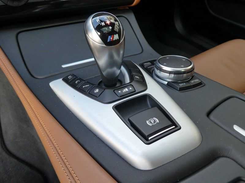 BMW M5 Competition Package afbeelding 13