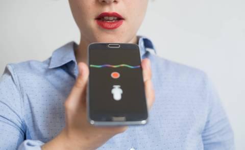 Wat gaat Siri voor uw bedrijf in de automotive betekenen?