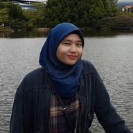 Indah Utami Putri PUBG Indonesia