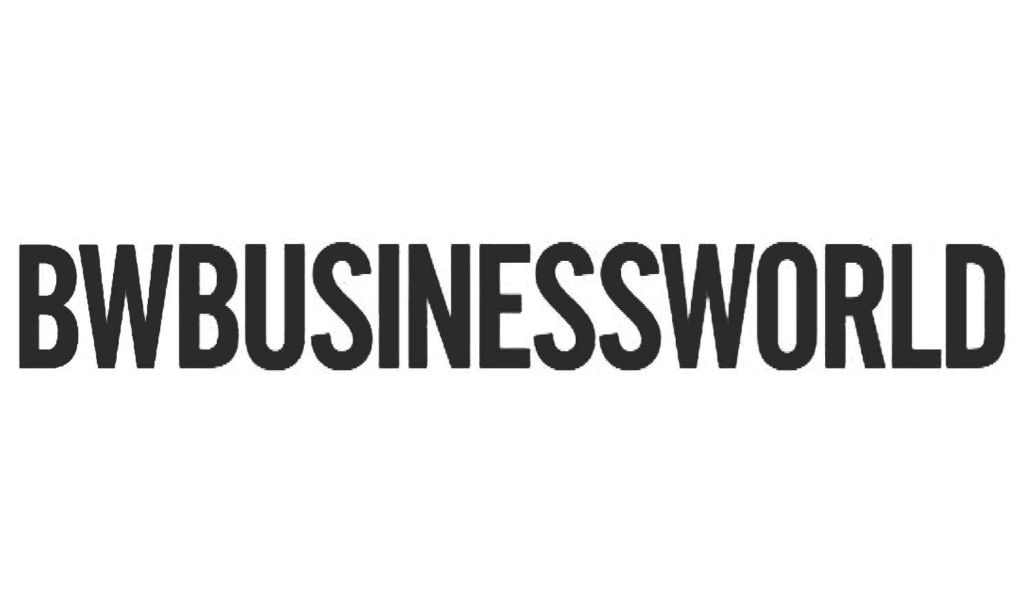 BWBusinessWorld