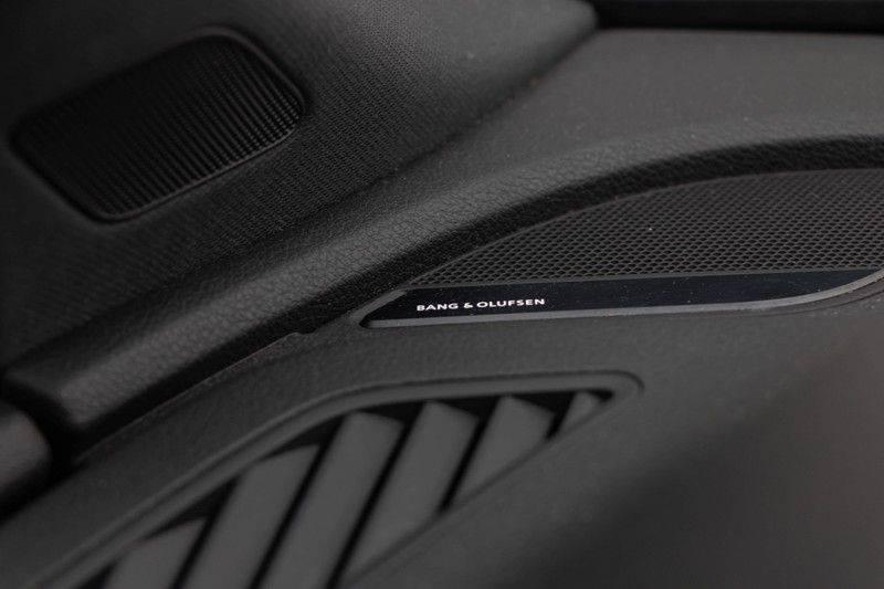 "Audi SQ5 3.0 TFSI 354pk Quattro Black Edition Panoramadak Luchtvering Valconaleder B&O Matrix-Dynamisch Keyless Navi-High ACC DriveSelect  21""Performance Camera Pdc afbeelding 17"