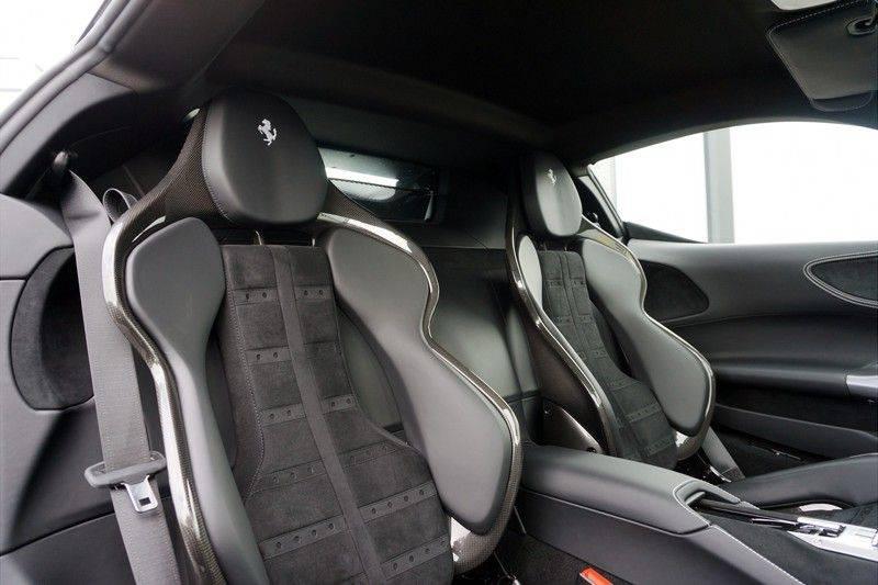 Ferrari SF90 Stradale 4.0 V8 HELE *Lift *Full carbon afbeelding 5
