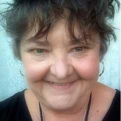Sheryl Holt-Eberhardt