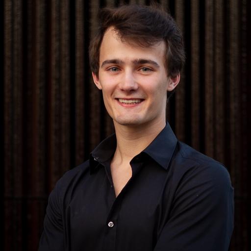 Karl Tichy