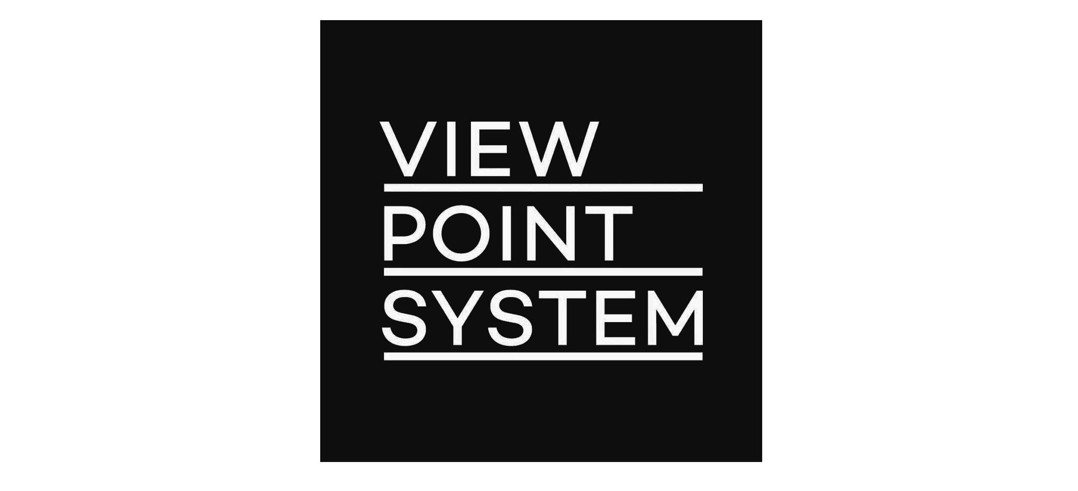 client logo viewpoint system