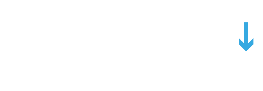 Billy Regnskabsprogram og GetMyInvoices