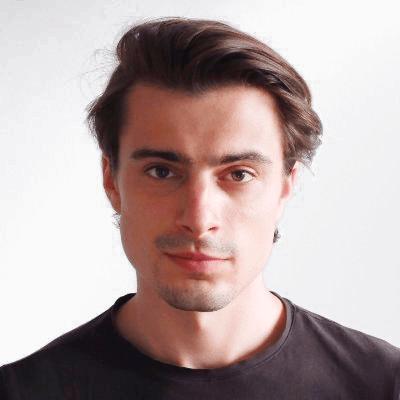 Rafal Wilinski avatar