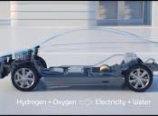 Thumbnail preview image for How Exactly Do Hydrogen Fuel Cell Cars Work?