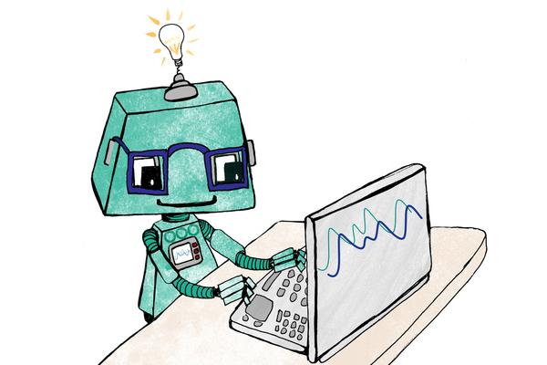 We're Hiring: Data Scientist
