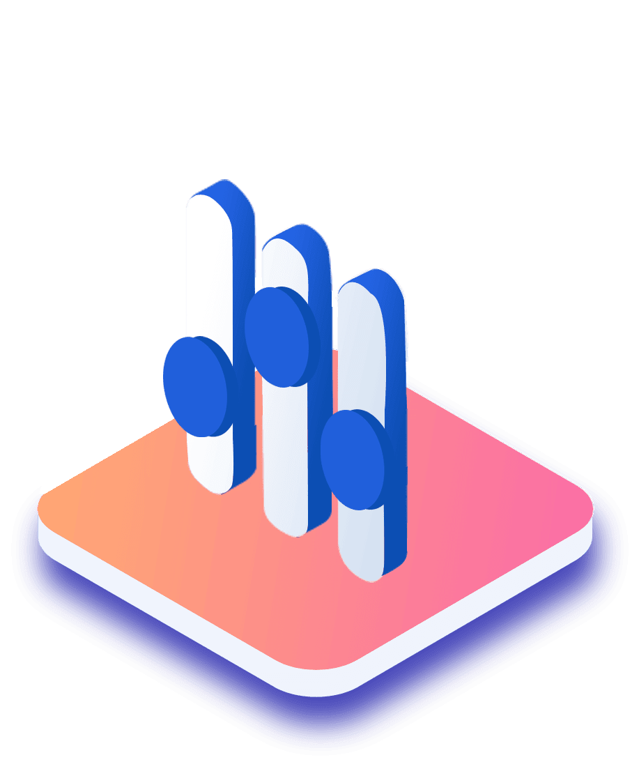 Smart Dynamic Filters