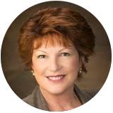 Dr. Elizabeth Kincannon
