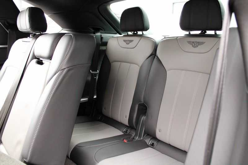 Bentley Bentayga 4.0 D 7p. afbeelding 18