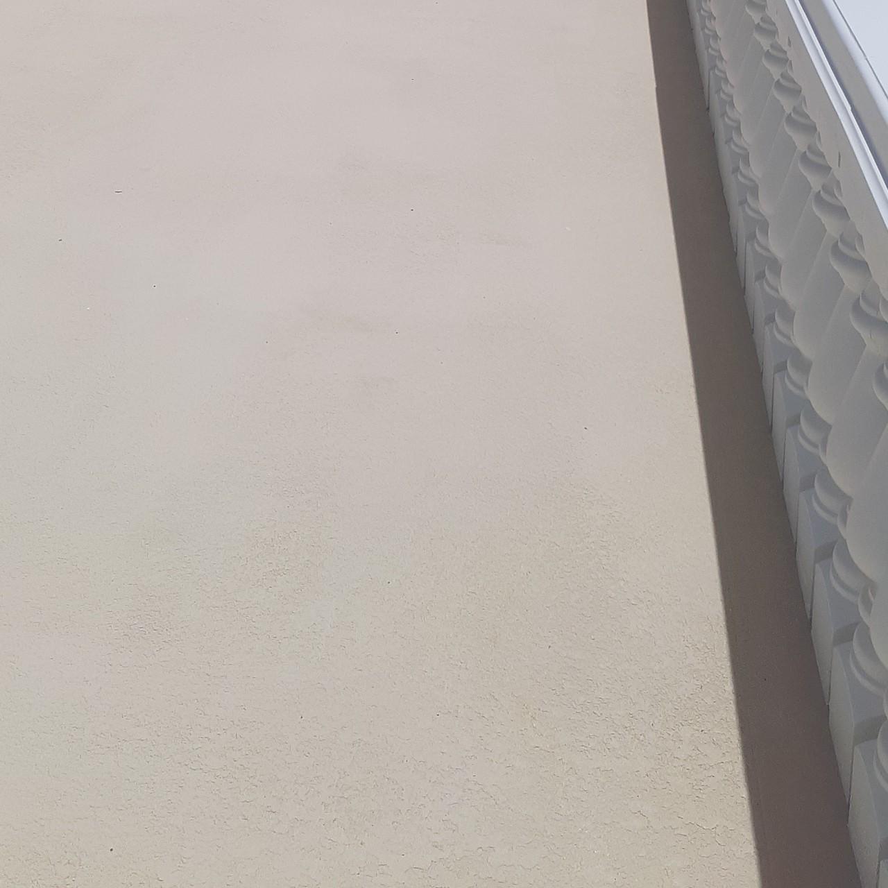 concrete-balcony-deck-restoration--after-13