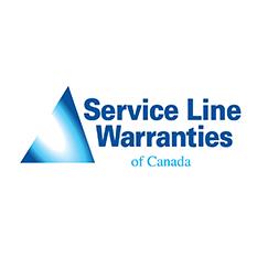 service-line-warranties.jpg