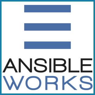 AnsibleWorks
