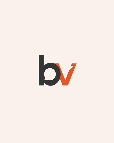 Logo design for Business Vector, designed by Jack Watkins at Jack's Creative Studio