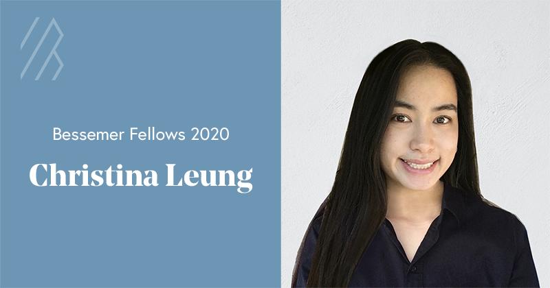 Christina Leung