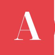 Aptitude icon