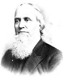 Rev. Passavant