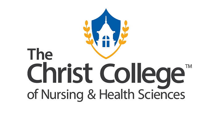 College Catalog | Christ College of Nursing & Health Sciences