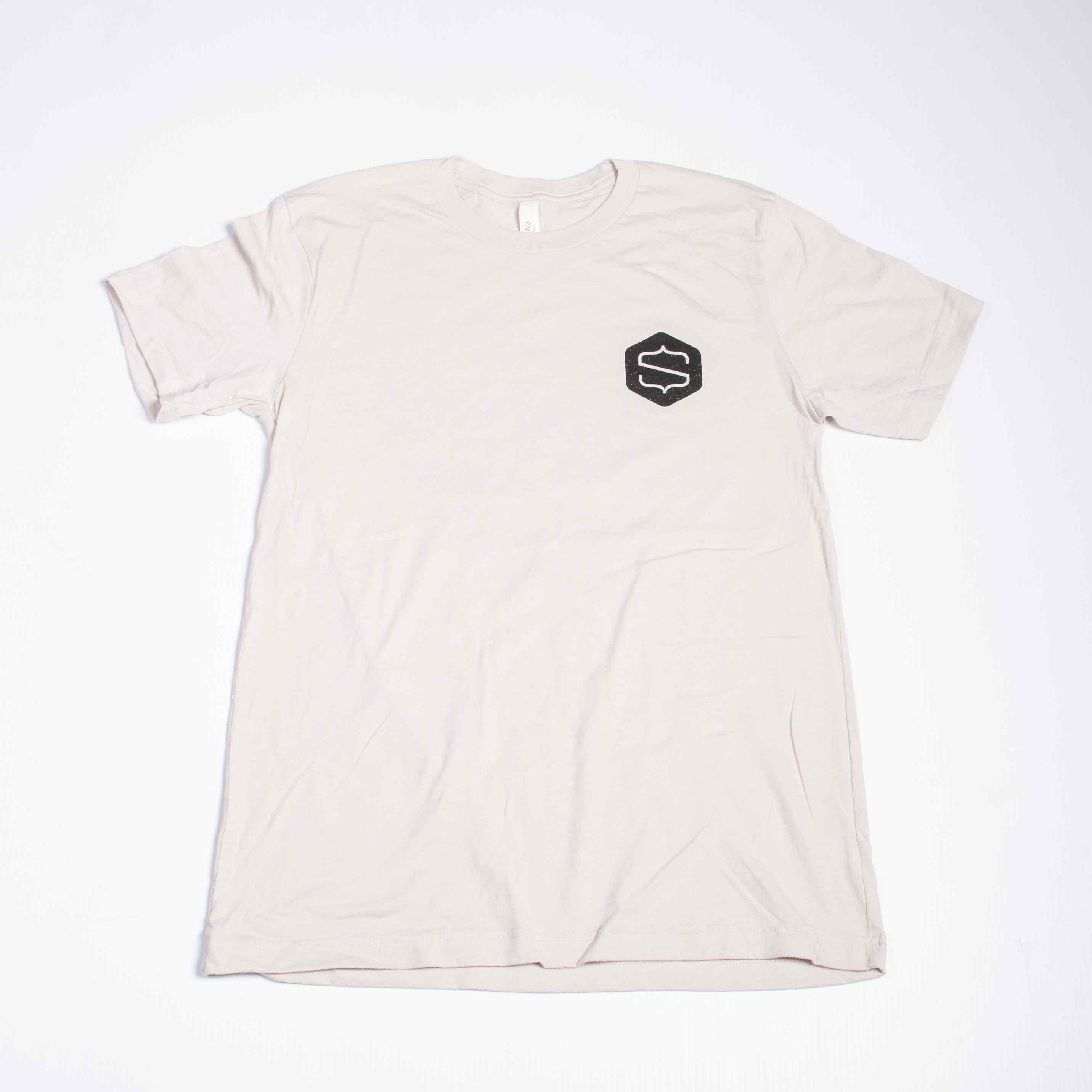 OG Shirt - Light