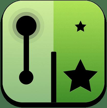 Glean app icon